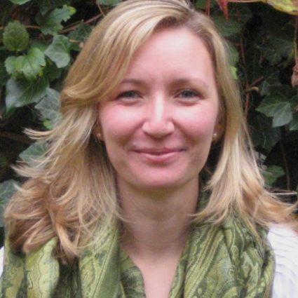 Anna Woidich