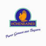 Höhenrainer Delikatessen GmbH