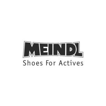 Lukas Meindl GmbH & Co. KG