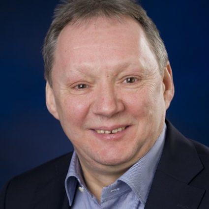 Andreas Turloff