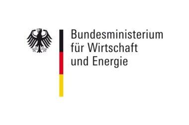 """Neue Richtlinie zur """"Bundesförderung der Energieberatung für Nichtwohngebäude, Anlagen und Systeme (EBN)"""" – Start 01.01.2021"""
