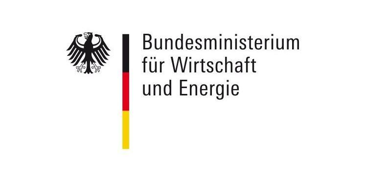 Neue Richtlinie über die Förderung von Energieberatungen im Mittelstand