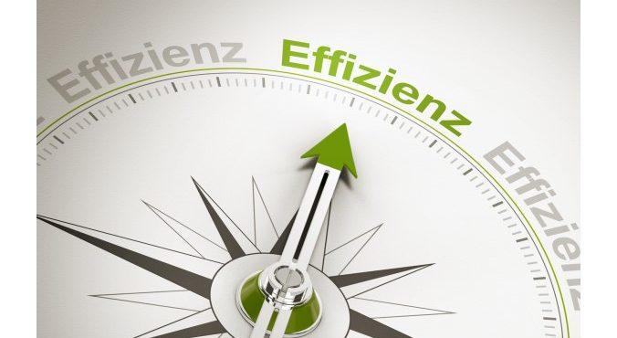 Energieberatung für nicht KMU (Individueller Energiecheck)