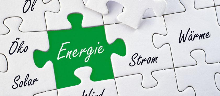 Energieberatung für Kommunen