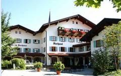 siegsdorf_rahthaus