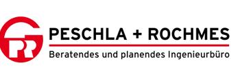 peschal-u-rochmes-logo