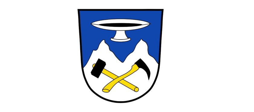 Prüfung Nahwärmekonzept Gemeinde Siegsdorf