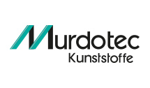 Analyse der energetischen Prozesse (Heiz- und Kühlbetrieb) Murdotec GmbH & Co. KG, Dortmund