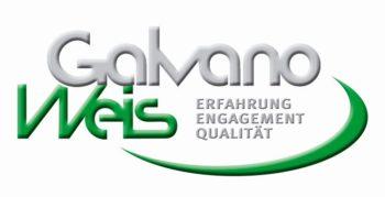 Fördermittelberatung (Bafa) Galvano Weis GmbH & Co. Galvanische Werkstätte KG, Emmering