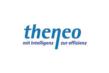 logo theneo_1