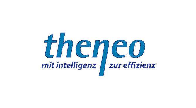 Kunde von theneo GmbH & Co. KG für den Umweltpreis Baden-Württemberg 2018 nominiert