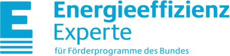 EE_EnergieeffizienzExperten_Logo_m