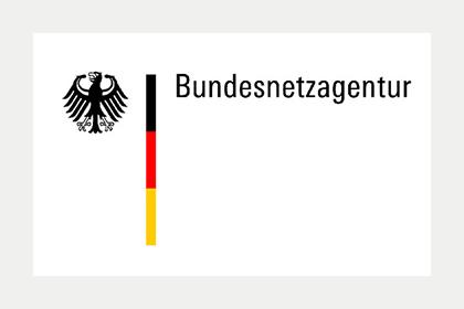 logo-bundesnetzagentur